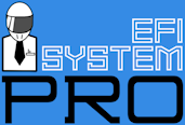 Go To The EFISystemPro.Com Website!