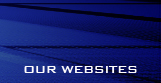 Cyberauto Group Websites