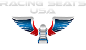 Go To The Racing-Seats-USA.Com Website!